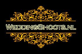 WeddingShoots.nl